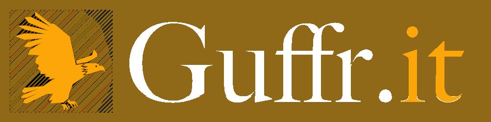 Guffr.It