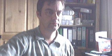 Michael Dowey