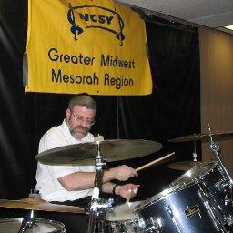 Gershon Seif