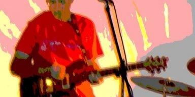 Smithfield Arms -Sept 2007