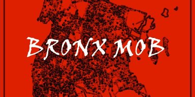 Bronxmob
