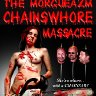 Mandy alias the Chainswhore
