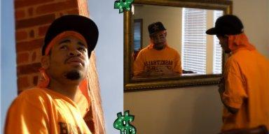 O G Money