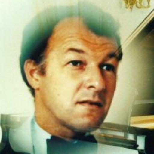 John Lord