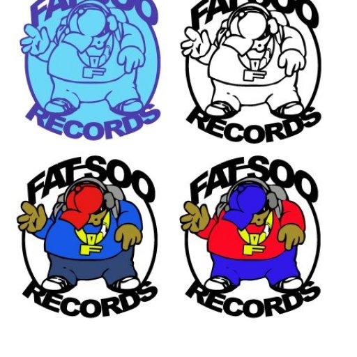 FATSOO RECORDS