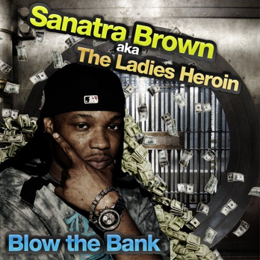 sanatra brown