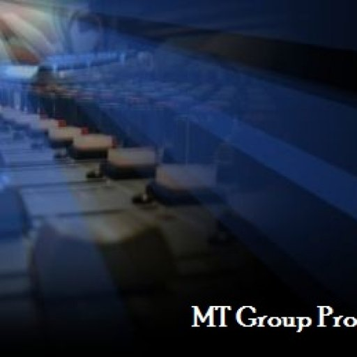 MT Group Productions