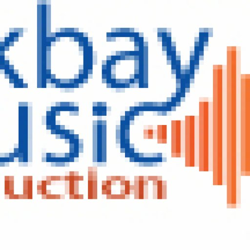 Kbay Music Production