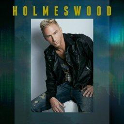 @holmeswood