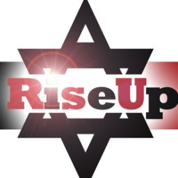 @rise-up