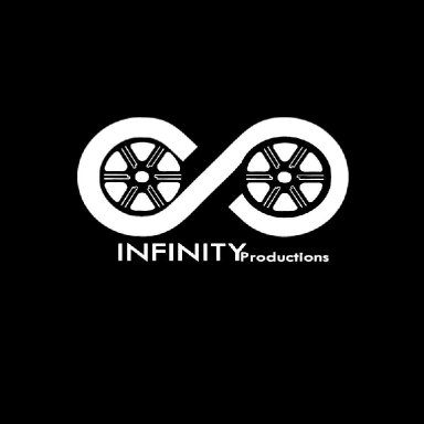 infinityproductions