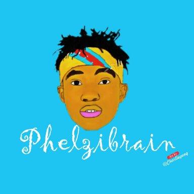 phelzibrain