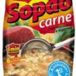 Sopao