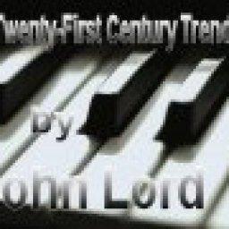 Twenty-First Century Trends