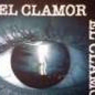 006 Clamor - He Llegado a ser de Tí
