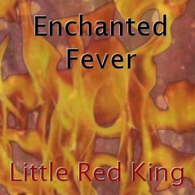 Enchanted Fever