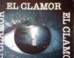 005 Clamor  - Donde y Como