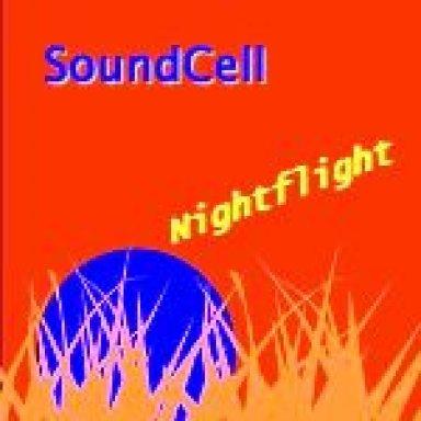 Nightflight (ChilloutMix)
