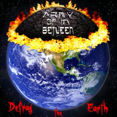 Defrag the Earth