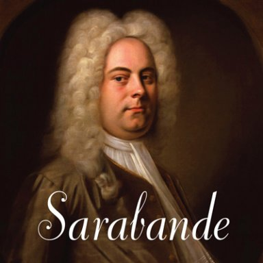 Sarabande (George Frideric Handel)