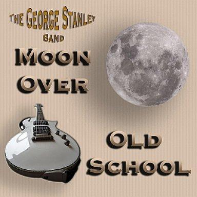Moon Over Old School