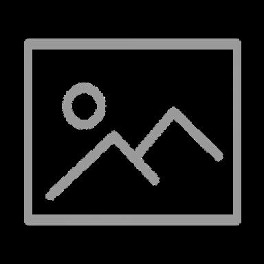 Keky feat. Dj Kantik - Tiribabusca (Official Remix)