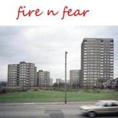 Fire n Fear