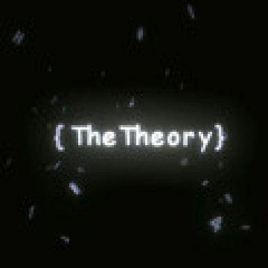 Standard Theory