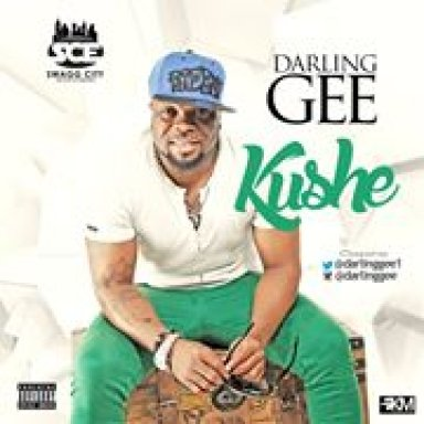 Kushe by Darling Gee
