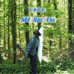 MJ Rez Do