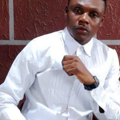 Teejay Ogbuhia - Holyspirit