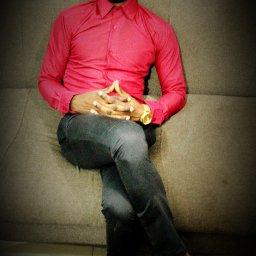 Teejay Ogbuhia ft Children - Peace
