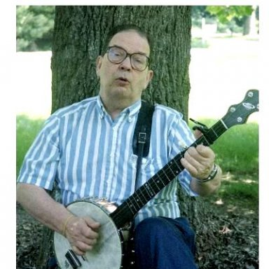 The German Musicianer