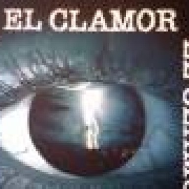 EL CLAMOR