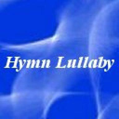 Hymn Lullaby