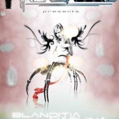 Blanditia Machina