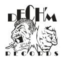 dechmrecords