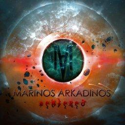 @marinos-arkadinos