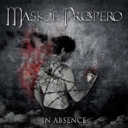 @mask-of-prospero