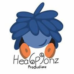 @headphonz69