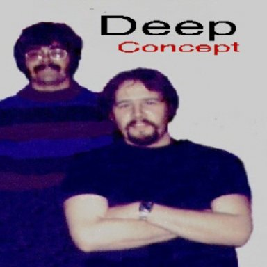 DeepConcept