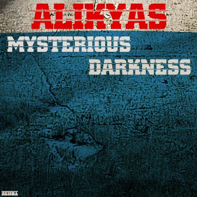 Mysterious Darkness